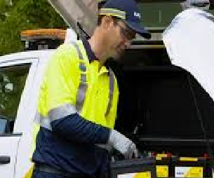 ROADSIDE ASSIST SYDNEY  METRO